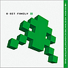 DISCOVERY SOUND - 8 Bit Family 2