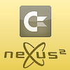 REFX - Nexus2 SID expansion