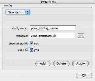 Woolyss - Chipmusic > Tutorial HuSIC - MML on Mac OS X