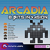 FUTURE LOOPS - Arcadia 8 Bits Invasion