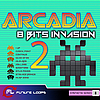 FUTURE LOOPS - Arcadia 8 Bits Invasion 2