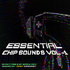 HENRY HOMESWEET - Essential Chip Sounds Vol-1