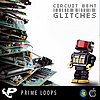 PRIME LOOPS - Circuit Bent Glitches