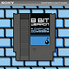 SONY - 8 Bit Weapon, A Chiptune Odyssey
