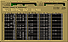 Scream Tracker